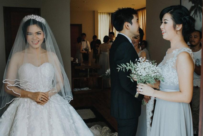 apelphotography-baliweddingphotography-phalosavillawedding-pandeheryana-bestphotographersinbali-weddingphotographersbali-65