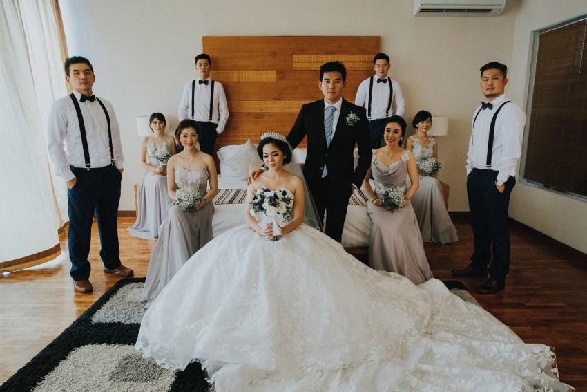 apelphotography-baliweddingphotography-phalosavillawedding-pandeheryana-bestphotographersinbali-weddingphotographersbali-67