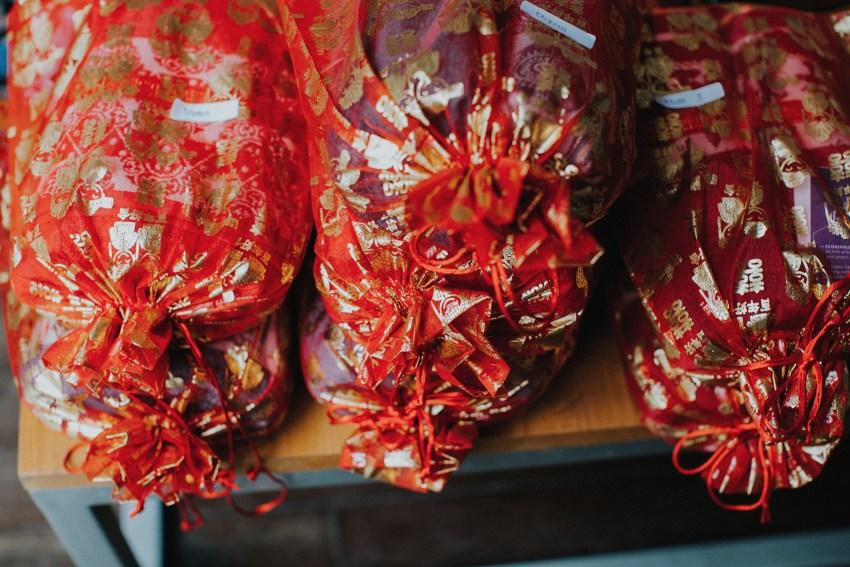 apelphotography-baliweddingphotography-phalosavillawedding-pandeheryana-bestphotographersinbali-weddingphotographersbali-68