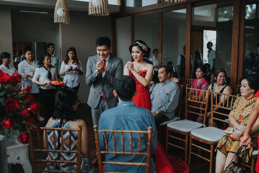 apelphotography-baliweddingphotography-phalosavillawedding-pandeheryana-bestphotographersinbali-weddingphotographersbali-71