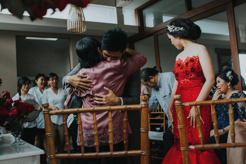 apelphotography-baliweddingphotography-phalosavillawedding-pandeheryana-bestphotographersinbali-weddingphotographersbali-73