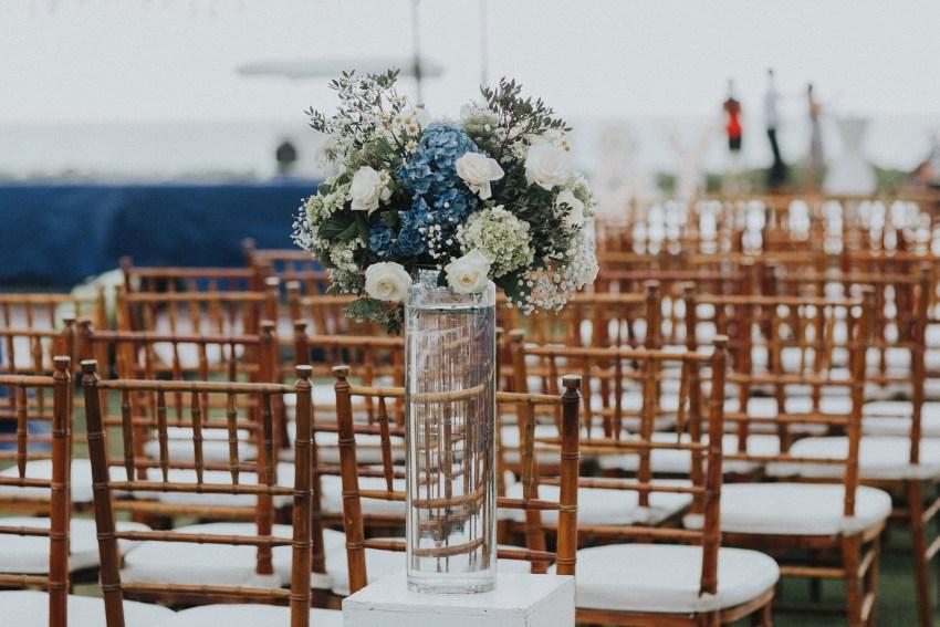 apelphotography-baliweddingphotography-phalosavillawedding-pandeheryana-bestphotographersinbali-weddingphotographersbali-90