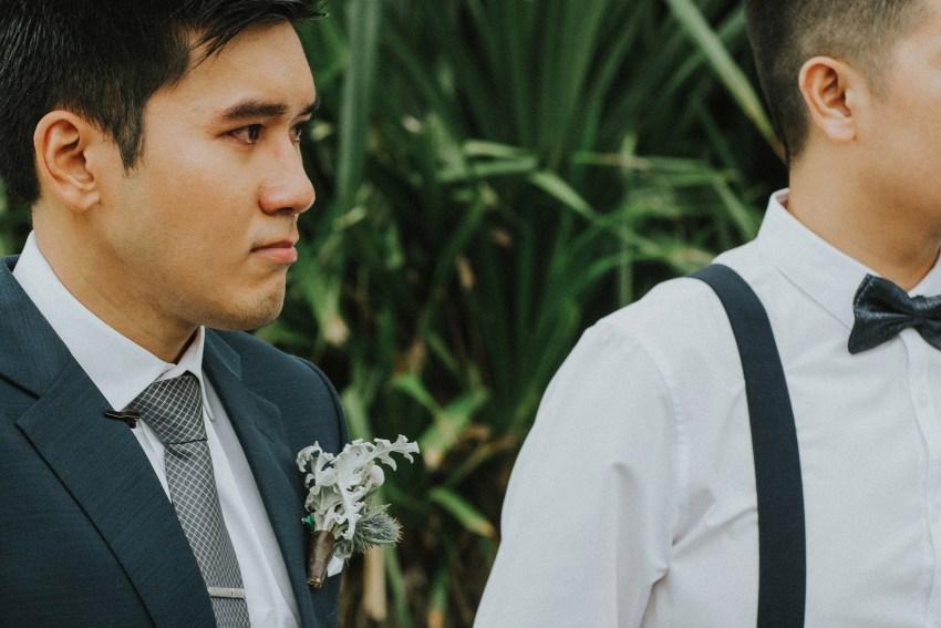 apelphotography-baliweddingphotography-phalosavillawedding-pandeheryana-bestphotographersinbali-weddingphotographersbali-96