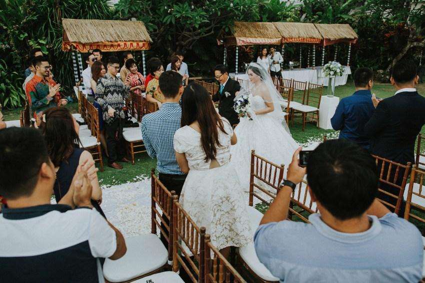 apelphotography-baliweddingphotography-phalosavillawedding-pandeheryana-bestphotographersinbali-weddingphotographersbali-97