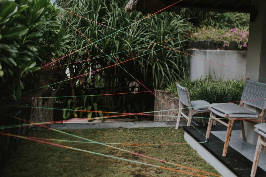 baliweddingphotography-sesehbeachvillawedding-pandeheryana-baliphotographers-apelphotography-17_