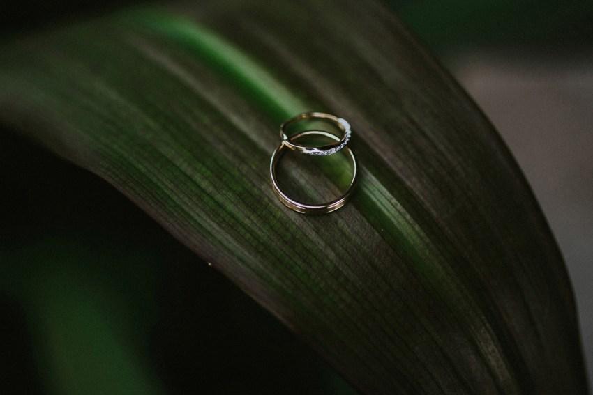 villabayuhsabbhawedding-baliweddingphotographers-apelphotography-lombokweddingphotography-pandeheryana-16