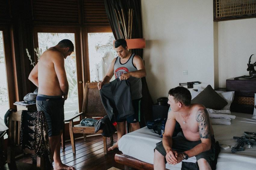 villabayuhsabbhawedding-baliweddingphotographers-apelphotography-lombokweddingphotography-pandeheryana-23