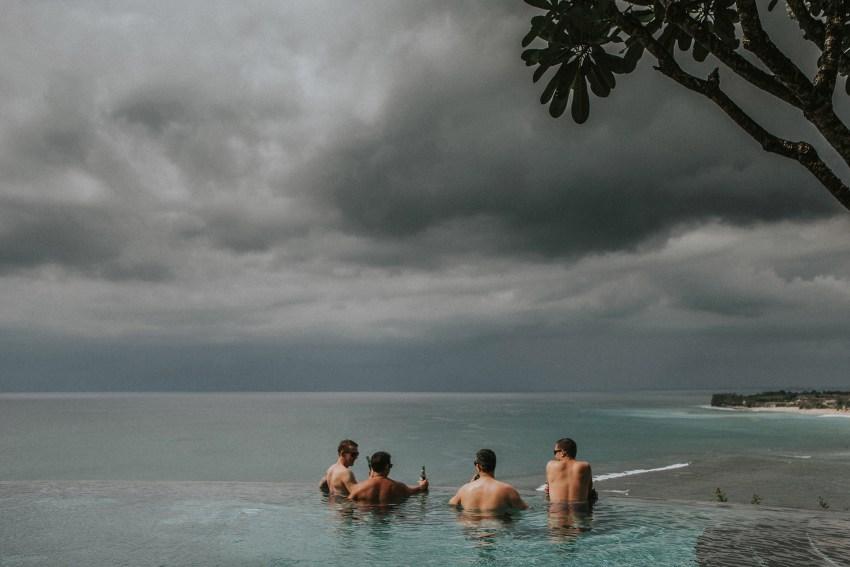 villabayuhsabbhawedding-baliweddingphotographers-apelphotography-lombokweddingphotography-pandeheryana-3
