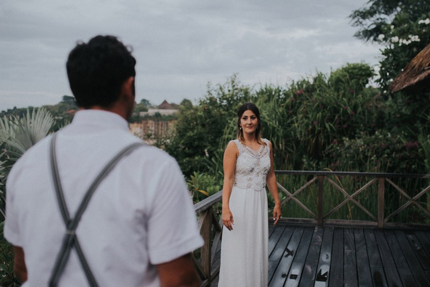 villabayuhsabbhawedding-baliweddingphotographers-apelphotography-lombokweddingphotography-pandeheryana-8