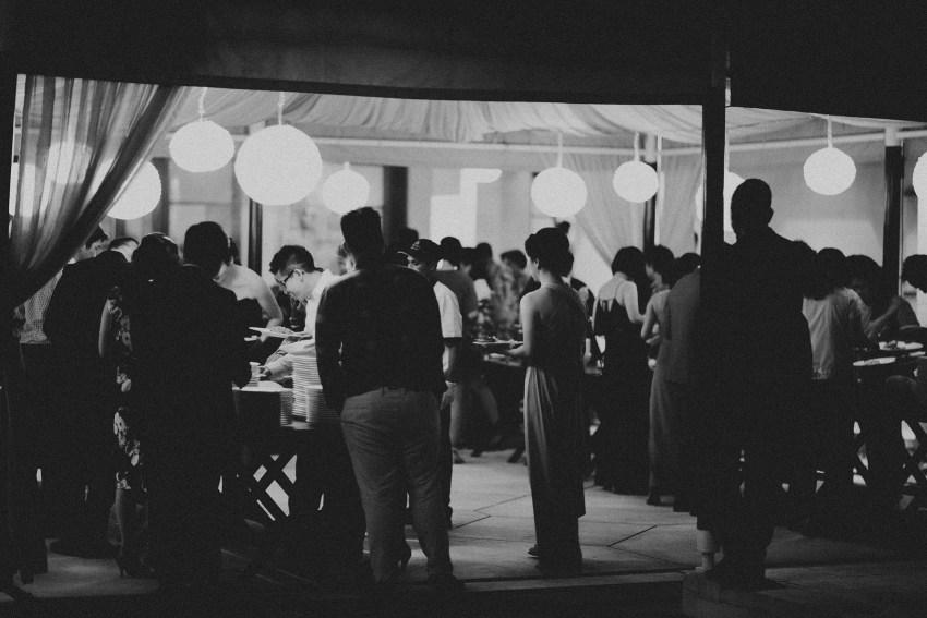 apelphotography-tirthauluwatuwedding-tirtabridalwedding-baliweddingphotographers-pandeheryana_67