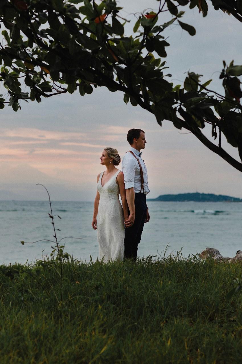 apelphotography-baliweddingphotographers-lombokweddingphotographers-sirabeachhousewedding-villasepoisepoi-lembonganwedding-10