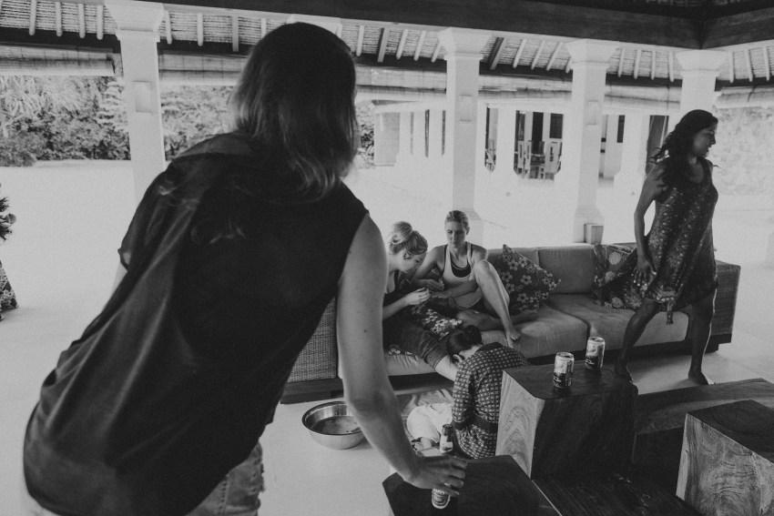 apelphotography-baliweddingphotographers-lombokweddingphotographers-sirabeachhousewedding-villasepoisepoi-lembonganwedding-22