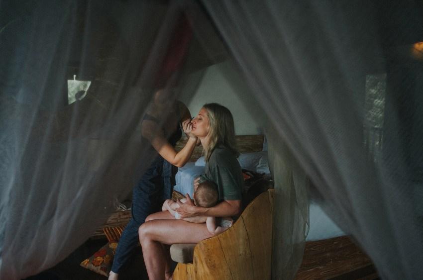 apelphotography-baliweddingphotographers-lombokweddingphotographers-sirabeachhousewedding-villasepoisepoi-lembonganwedding-34