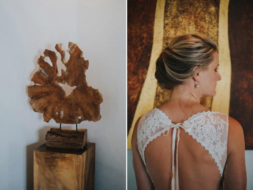 apelphotography-baliweddingphotographers-lombokweddingphotographers-sirabeachhousewedding-villasepoisepoi-lembonganwedding-45