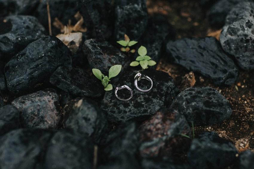 apelphotography-baliweddingphotographers-lombokweddingphotographers-sirabeachhousewedding-villasepoisepoi-lembonganwedding-51