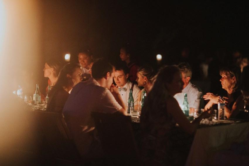 apelphotography-baliweddingphotographers-lombokweddingphotographers-sirabeachhousewedding-villasepoisepoi-lembonganwedding-89