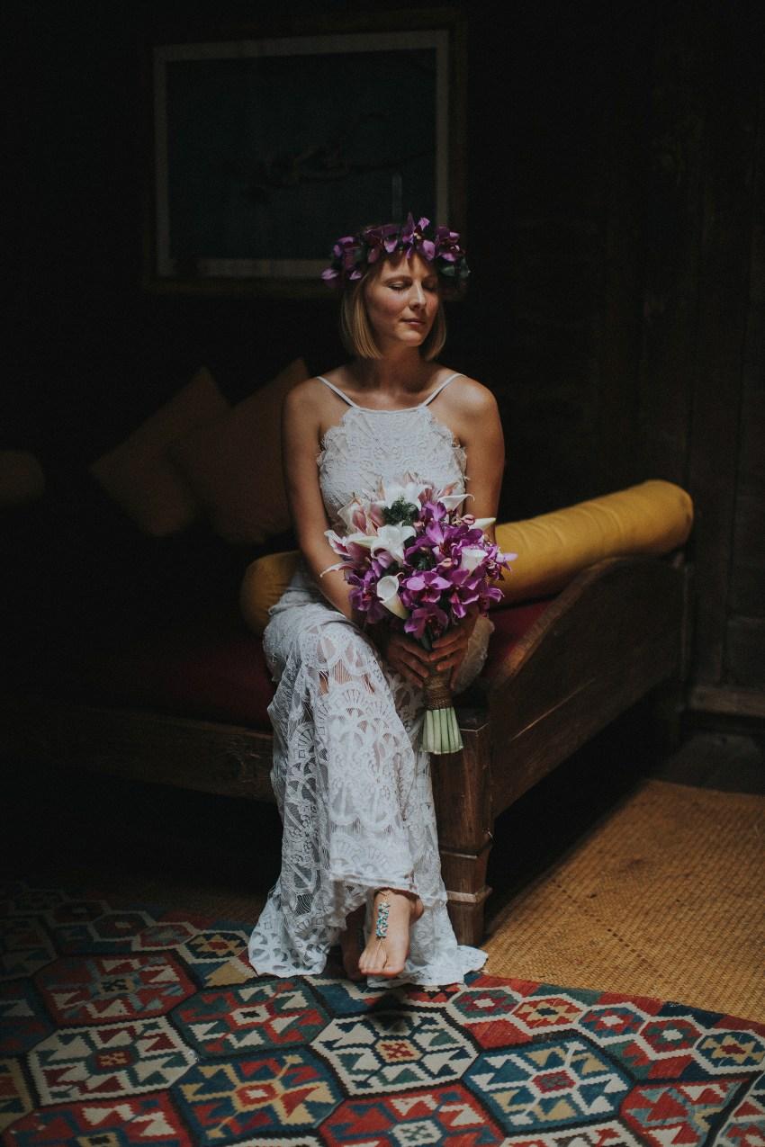 bambuindahresortubudwedding-baliweddingphotographers-apelphotography-1000