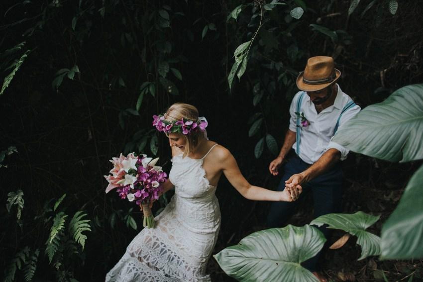 bambuindahresortubudwedding-baliweddingphotographers-apelphotography-12