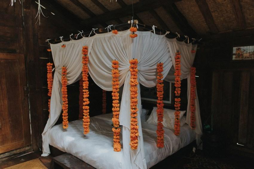 pande-bambuindahresortubudwedding-baliweddingphotographers-apelphotography-10