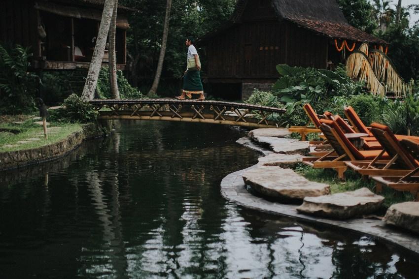 pande-bambuindahresortubudwedding-baliweddingphotographers-apelphotography-12