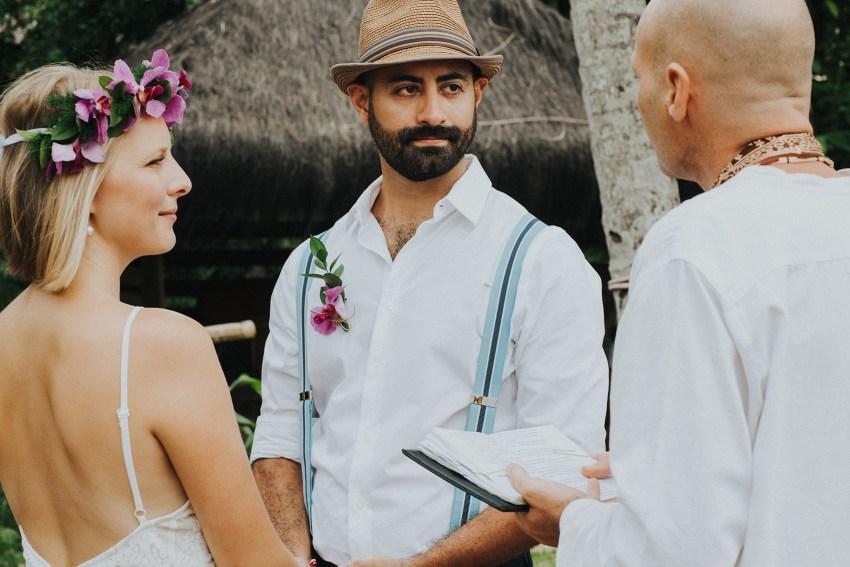 pande-bambuindahresortubudwedding-baliweddingphotographers-apelphotography-35
