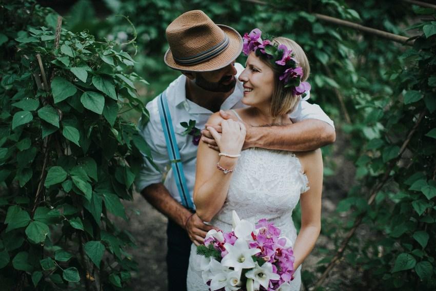 pande-bambuindahresortubudwedding-baliweddingphotographers-apelphotography-74