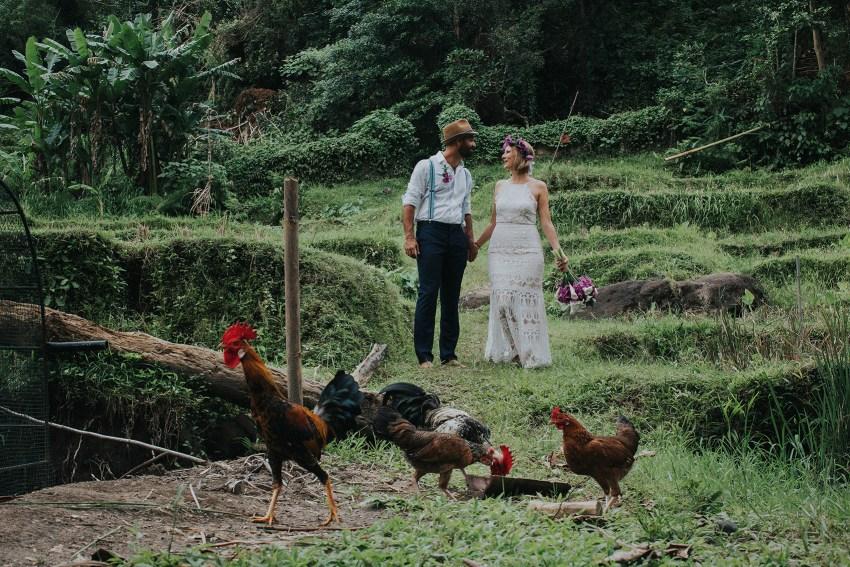 pande-bambuindahresortubudwedding-baliweddingphotographers-apelphotography-75
