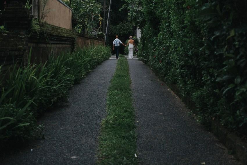 pande-bambuindahresortubudwedding-baliweddingphotographers-apelphotography-82