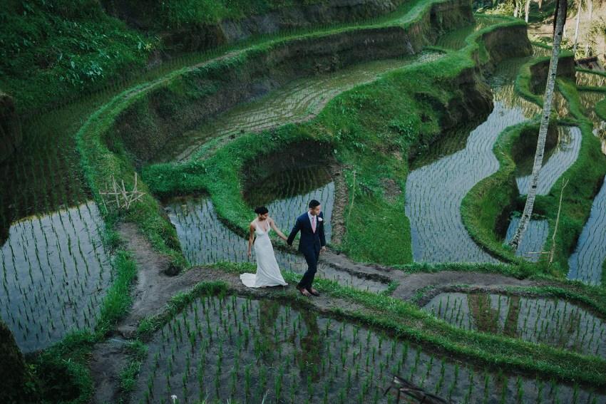 apelphotography-baliweddingphotography-ubudwedding-elopementphotographybali-11