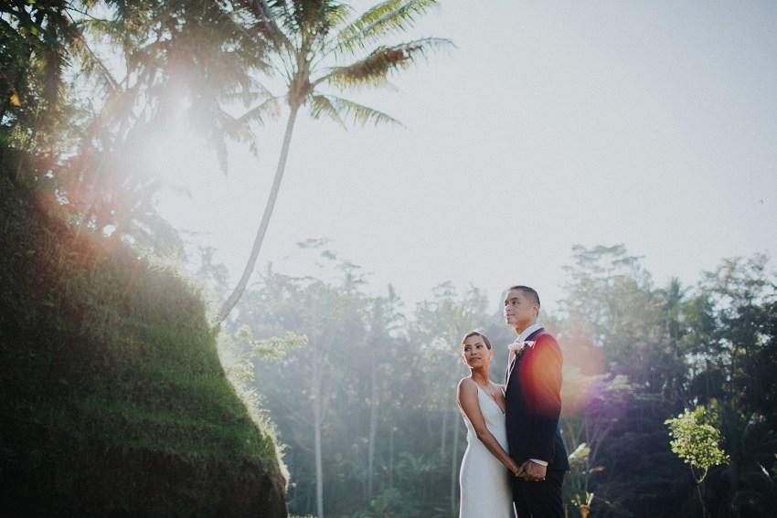 apelphotography-baliweddingphotography-ubudwedding-elopementphotographybali-16
