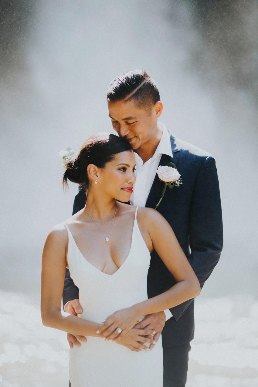 apelphotography-baliweddingphotography-ubudwedding-elopementphotographybali-20