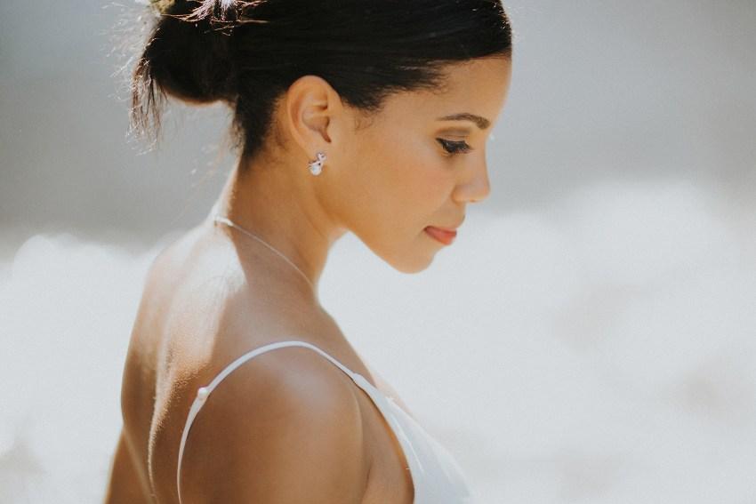 apelphotography-baliweddingphotography-ubudwedding-elopementphotographybali-22