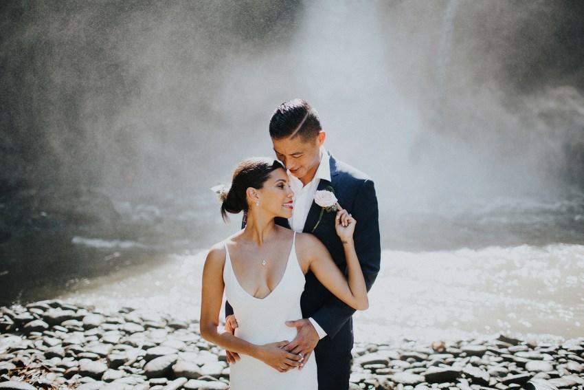 apelphotography-baliweddingphotography-ubudwedding-elopementphotographybali-26