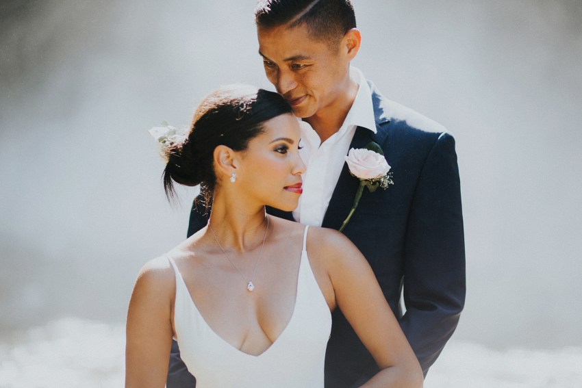 apelphotography-baliweddingphotography-ubudwedding-elopementphotographybali-30