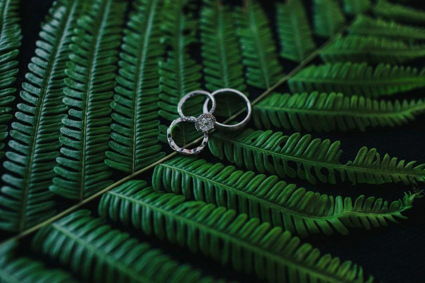 apelphotography-baliweddingphotography-ubudwedding-elopementphotographybali-35