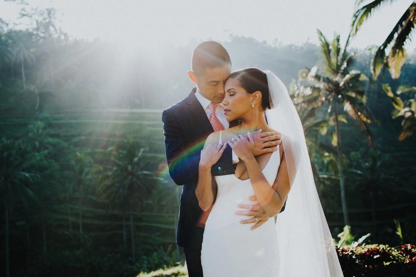 apelphotography-baliweddingphotography-ubudwedding-elopementphotographybali-9