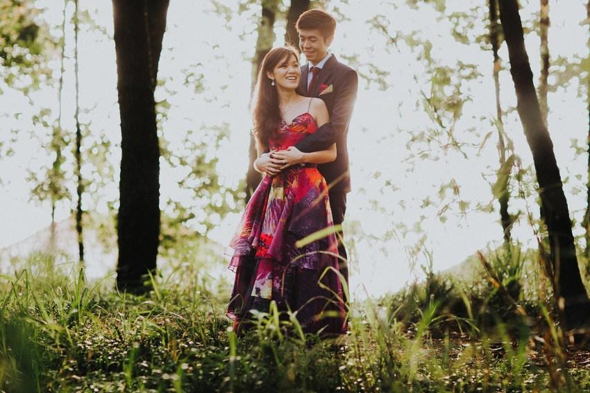 kintamaniprewedding-baliprewedding0baliweddingphotographers-apelphotography-lembonganweddingphotographers-0