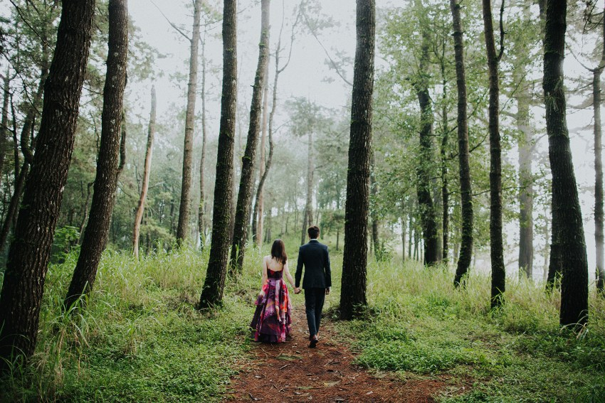 kintamaniprewedding-baliprewedding0baliweddingphotographers-apelphotography-lembonganweddingphotographers-12