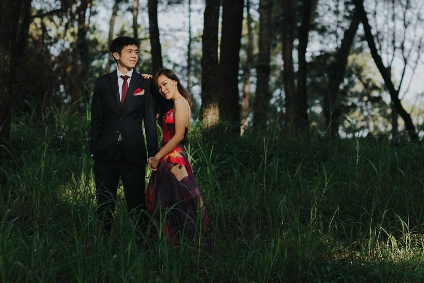 kintamaniprewedding-baliprewedding0baliweddingphotographers-apelphotography-lembonganweddingphotographers-14