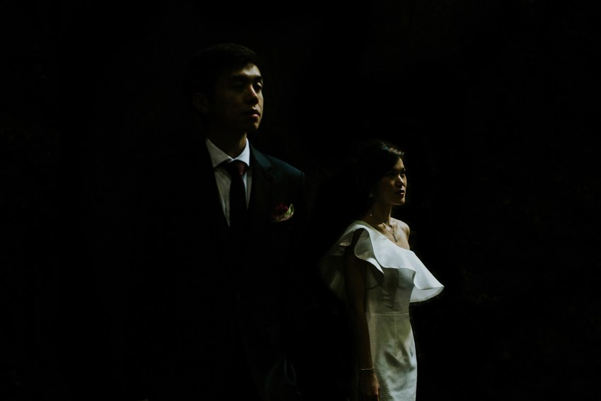kintamaniprewedding-baliprewedding0baliweddingphotographers-apelphotography-lembonganweddingphotographers-20