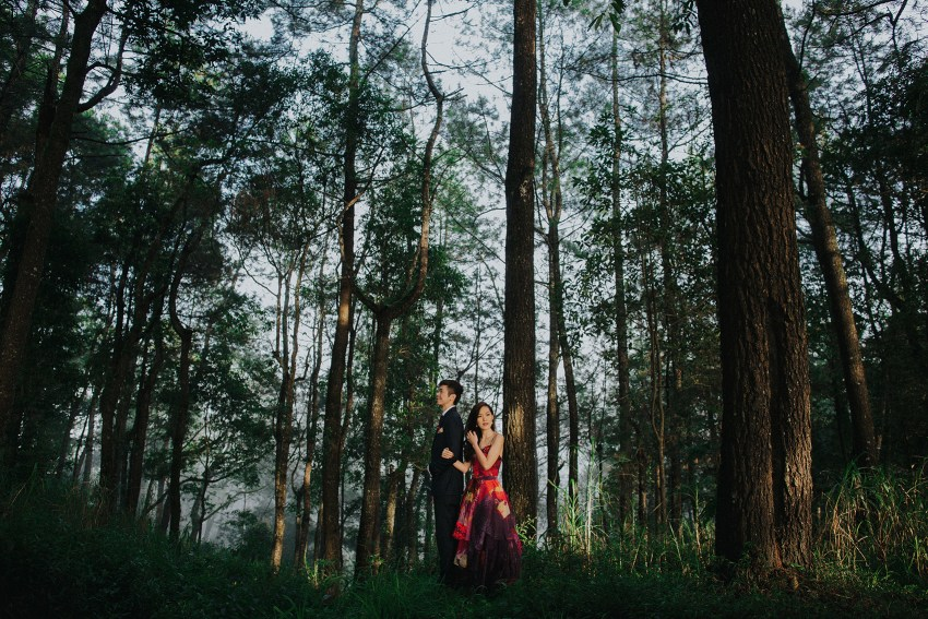 kintamaniprewedding-baliprewedding0baliweddingphotographers-apelphotography-lembonganweddingphotographers-6