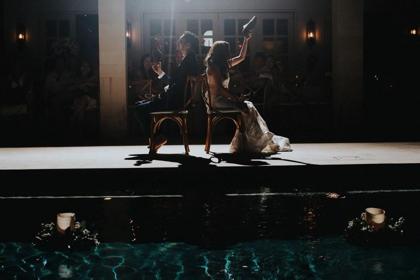 tamaramavilla-baliweddingphotographers-ungasanclifftopvilla-pandeheryana-realweddingphotography-10