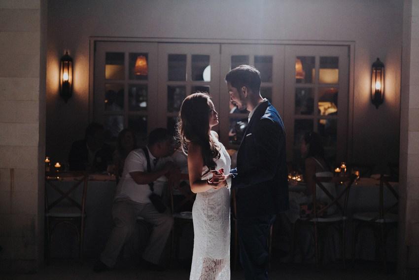 tamaramavilla-baliweddingphotographers-ungasanclifftopvilla-pandeheryana-realweddingphotography-101