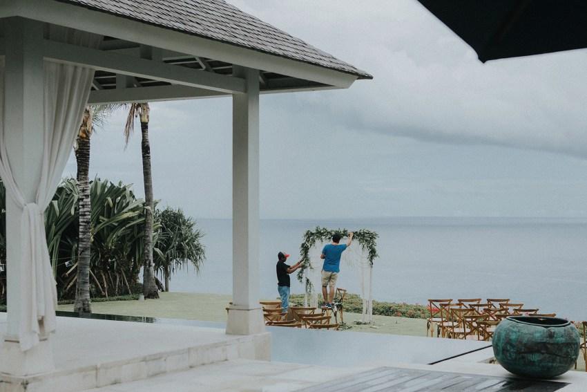tamaramavilla-baliweddingphotographers-ungasanclifftopvilla-pandeheryana-realweddingphotography-28