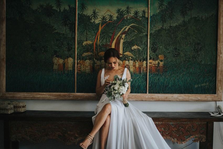 tamaramavilla-baliweddingphotographers-ungasanclifftopvilla-pandeheryana-realweddingphotography-44