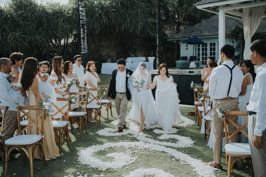 tamaramavilla-baliweddingphotographers-ungasanclifftopvilla-pandeheryana-realweddingphotography-46