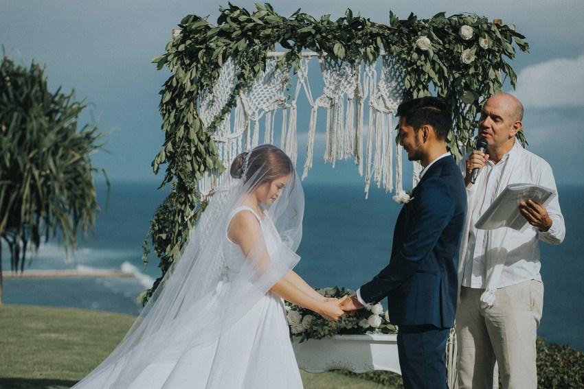 tamaramavilla-baliweddingphotographers-ungasanclifftopvilla-pandeheryana-realweddingphotography-50