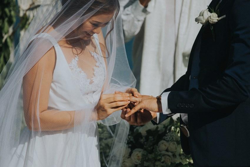 tamaramavilla-baliweddingphotographers-ungasanclifftopvilla-pandeheryana-realweddingphotography-53