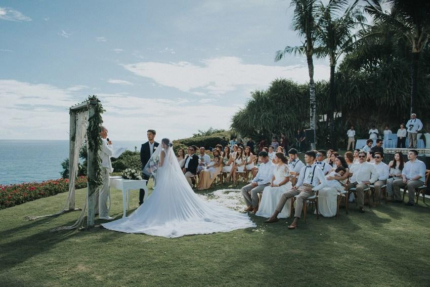 tamaramavilla-baliweddingphotographers-ungasanclifftopvilla-pandeheryana-realweddingphotography-54