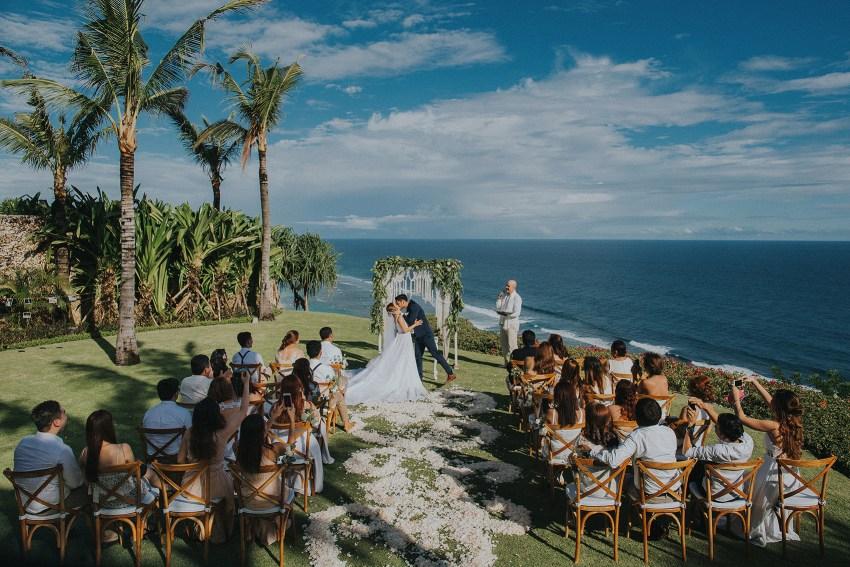 tamaramavilla-baliweddingphotographers-ungasanclifftopvilla-pandeheryana-realweddingphotography-58